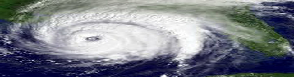 images/slider/hurricans.jpg