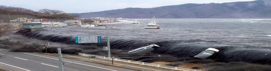images/slider/tsunami-in-miyako-311.jpg